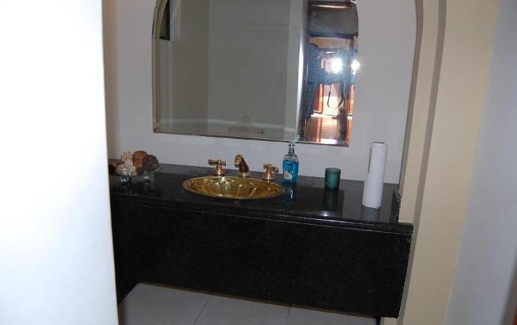 Foto de casa en venta en  , hacienda los encinos, monterrey, nuevo le?n, 1258669 No. 32