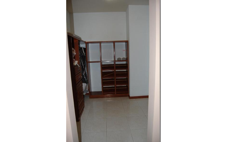 Foto de casa en venta en  , hacienda los encinos, monterrey, nuevo le?n, 1258669 No. 39