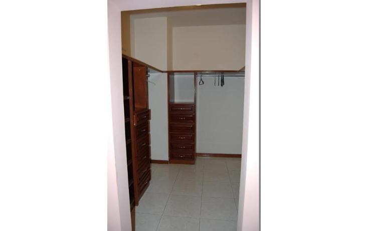 Foto de casa en venta en  , hacienda los encinos, monterrey, nuevo le?n, 1258669 No. 41