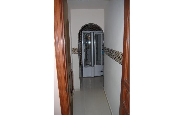 Foto de casa en venta en  , hacienda los encinos, monterrey, nuevo le?n, 1258669 No. 43