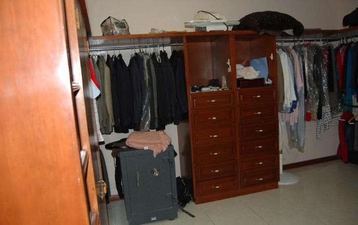 Foto de casa en venta en  , hacienda los encinos, monterrey, nuevo le?n, 1258669 No. 51