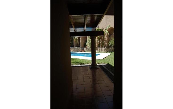 Foto de casa en venta en  , hacienda los encinos, monterrey, nuevo le?n, 1258669 No. 52