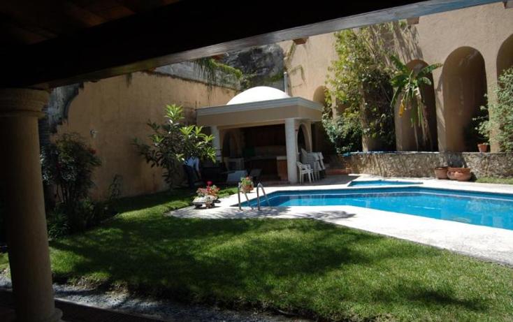 Foto de casa en venta en  , hacienda los encinos, monterrey, nuevo le?n, 1258669 No. 53