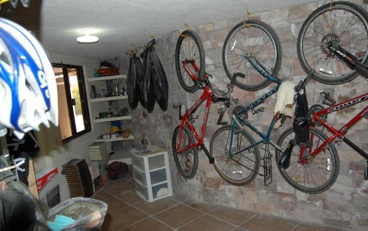 Foto de casa en venta en  , hacienda los encinos, monterrey, nuevo le?n, 1258669 No. 56