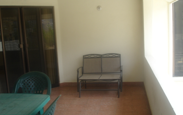 Foto de casa en venta en  , hacienda los encinos, monterrey, nuevo le?n, 1330961 No. 05