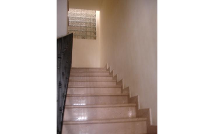 Foto de casa en venta en  , hacienda los encinos, monterrey, nuevo le?n, 1330961 No. 10
