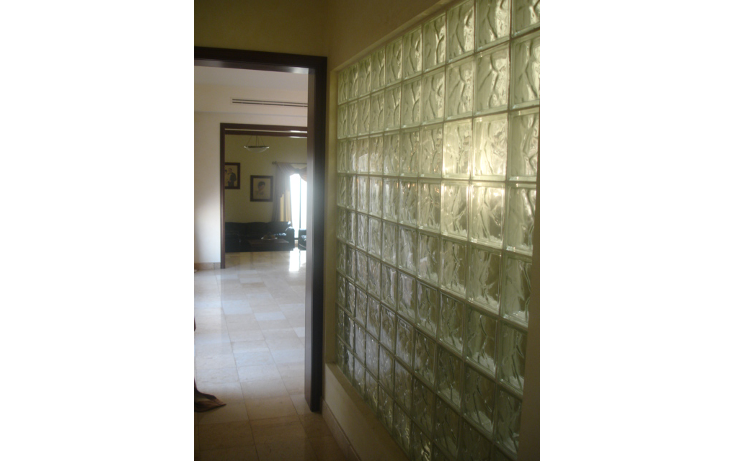 Foto de casa en venta en  , hacienda los encinos, monterrey, nuevo le?n, 1330961 No. 15