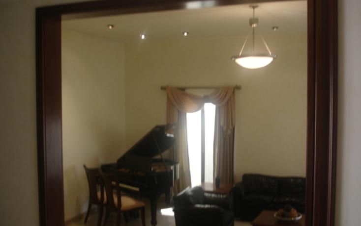 Foto de casa en venta en  , hacienda los encinos, monterrey, nuevo le?n, 1330961 No. 17