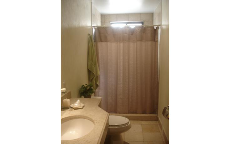 Foto de casa en venta en  , hacienda los encinos, monterrey, nuevo le?n, 1330961 No. 22