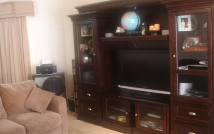 Foto de casa en venta en  , hacienda los encinos, monterrey, nuevo le?n, 1330961 No. 23