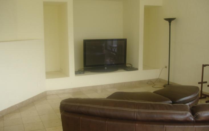 Foto de casa en venta en  , hacienda los encinos, monterrey, nuevo le?n, 1330961 No. 24