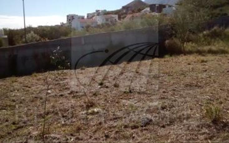 Foto de terreno habitacional en venta en, hacienda los encinos, monterrey, nuevo león, 1570263 no 10