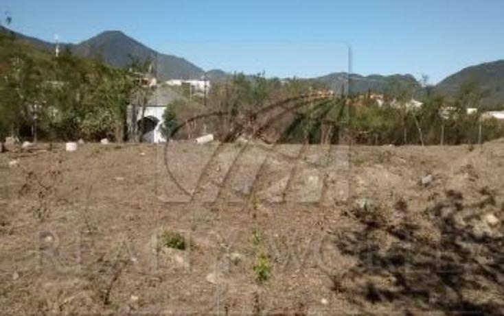 Foto de terreno habitacional en venta en, hacienda los encinos, monterrey, nuevo león, 1570263 no 11
