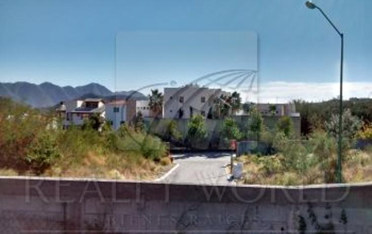 Foto de terreno habitacional en venta en, hacienda los encinos, monterrey, nuevo león, 1570263 no 12