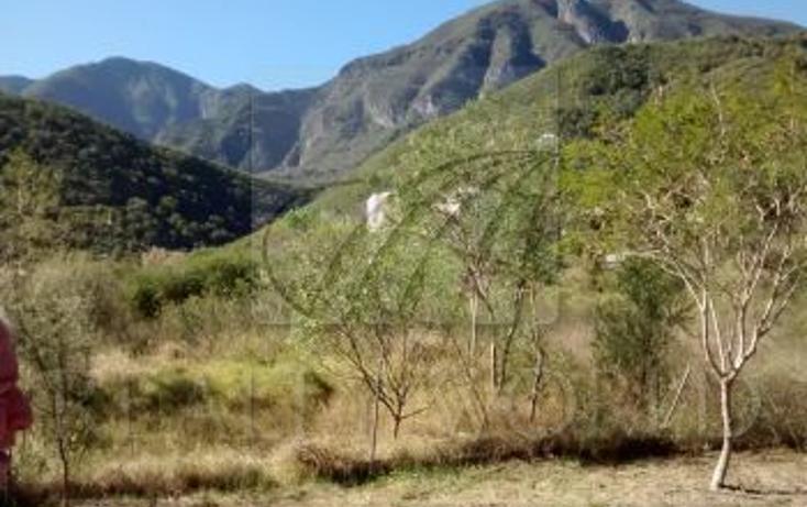 Foto de terreno habitacional en venta en, hacienda los encinos, monterrey, nuevo león, 1570263 no 13