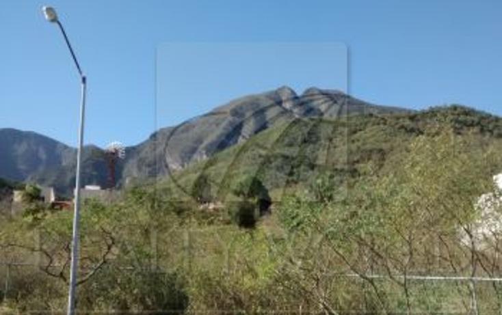Foto de terreno habitacional en venta en, hacienda los encinos, monterrey, nuevo león, 1570263 no 14