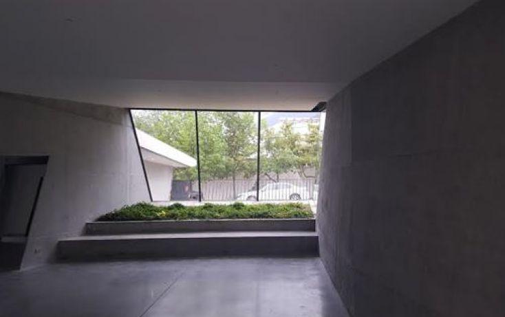 Foto de casa en renta en, hacienda los encinos, monterrey, nuevo león, 1986082 no 03