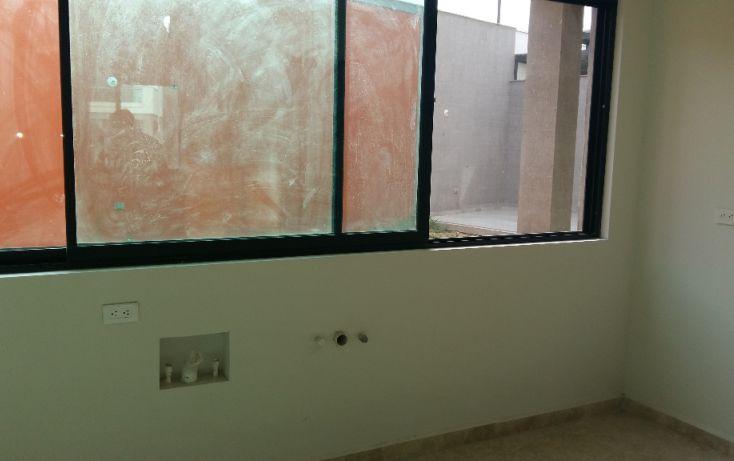 Foto de casa en venta en, hacienda los encinos, monterrey, nuevo león, 2030516 no 06