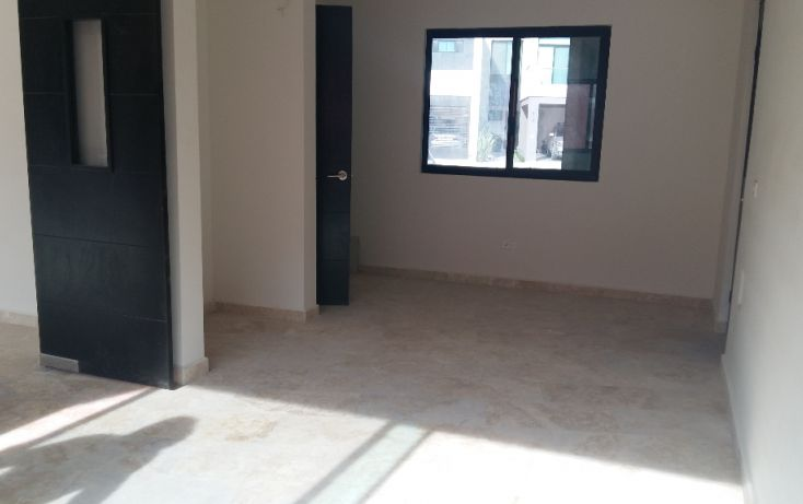 Foto de casa en venta en, hacienda los encinos, monterrey, nuevo león, 2030516 no 07