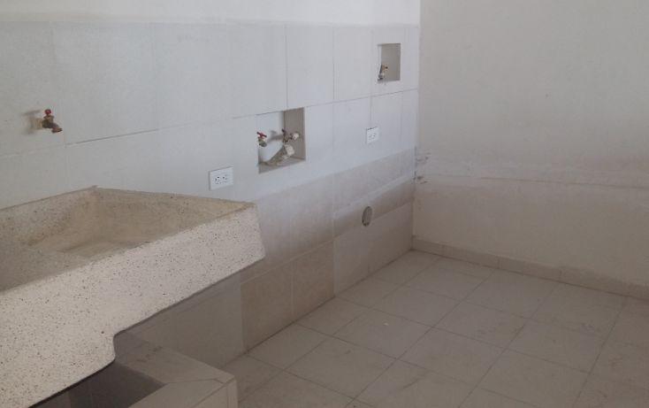 Foto de casa en venta en, hacienda los encinos, monterrey, nuevo león, 2030516 no 11