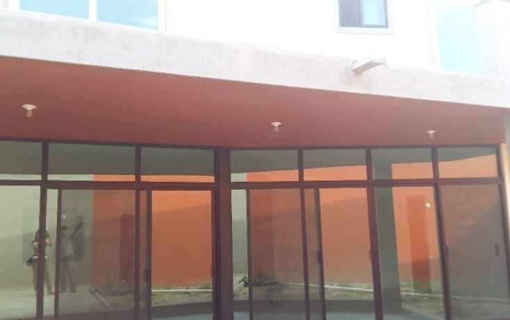 Foto de casa en venta en, hacienda los encinos, monterrey, nuevo león, 2030516 no 13