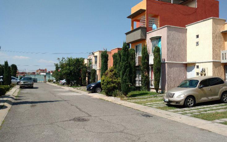 Foto de casa en venta en hacienda los fresnos, cebadales primera sección, cuautitlán, estado de méxico, 1908869 no 03