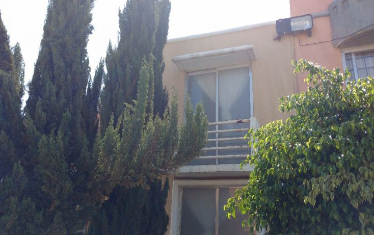 Foto de casa en venta en hacienda los fresnos, cebadales primera sección, cuautitlán, estado de méxico, 1908869 no 05