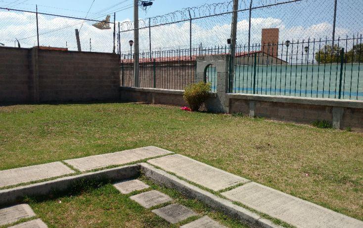 Foto de casa en venta en hacienda los fresnos, cebadales primera sección, cuautitlán, estado de méxico, 1908869 no 06