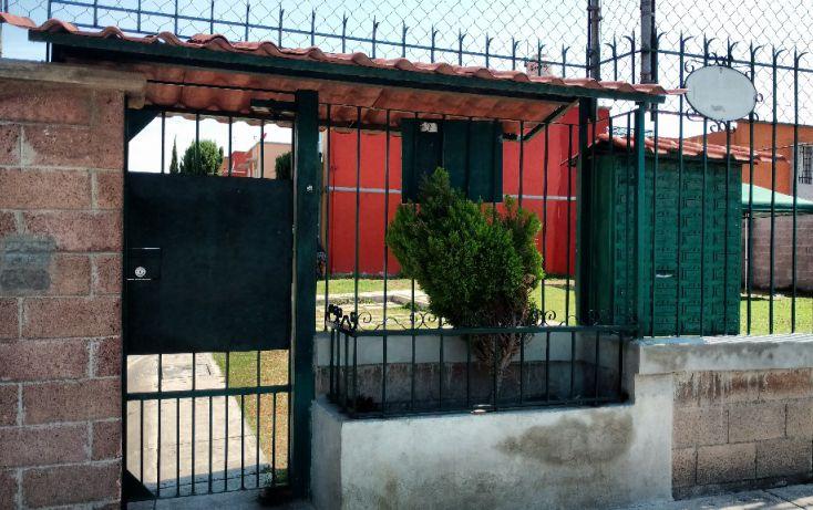 Foto de casa en venta en hacienda los fresnos, cebadales primera sección, cuautitlán, estado de méxico, 1908869 no 09