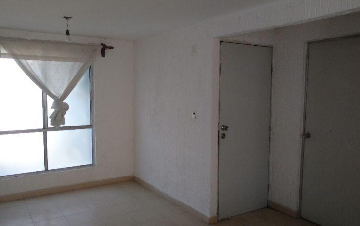 Foto de casa en venta en hacienda los fresnos, cebadales primera sección, cuautitlán, estado de méxico, 1908869 no 12