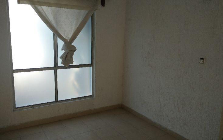 Foto de casa en venta en hacienda los fresnos, cebadales primera sección, cuautitlán, estado de méxico, 1908869 no 14