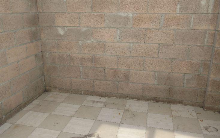 Foto de casa en venta en hacienda los fresnos, cebadales primera sección, cuautitlán, estado de méxico, 1908869 no 22
