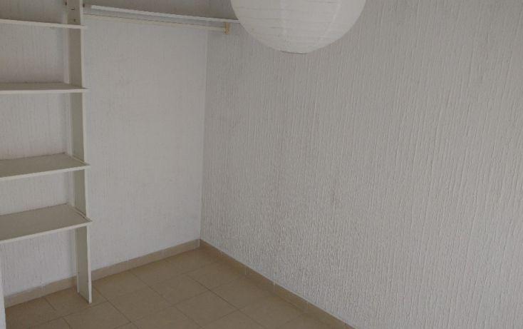 Foto de casa en venta en hacienda los fresnos, cebadales primera sección, cuautitlán, estado de méxico, 1908869 no 30