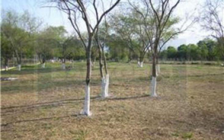Foto de rancho en venta en hacienda los lirios, la finca, monterrey, nuevo león, 1441683 no 01
