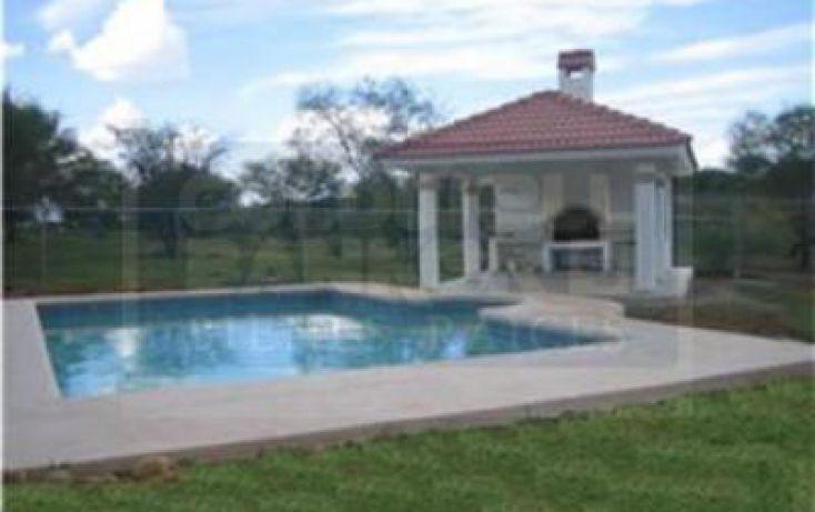 Foto de rancho en venta en hacienda los lirios, la finca, monterrey, nuevo león, 1441683 no 02