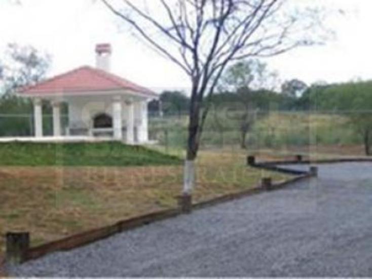 Foto de rancho en venta en  , la finca, monterrey, nuevo león, 1441683 No. 03