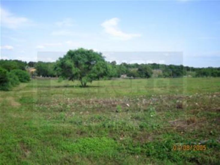 Foto de rancho en venta en  , la finca, monterrey, nuevo león, 1441683 No. 05