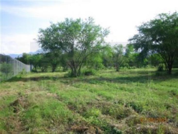Foto de rancho en venta en  , la finca, monterrey, nuevo león, 1441683 No. 06