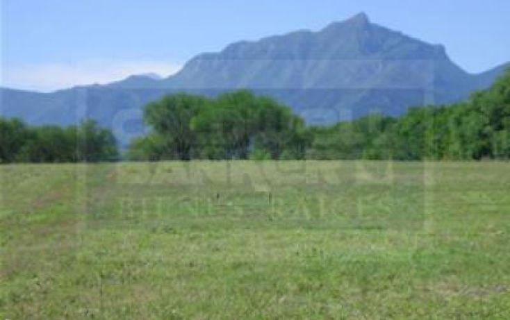 Foto de rancho en venta en hacienda los lirios, la finca, monterrey, nuevo león, 1441683 no 07