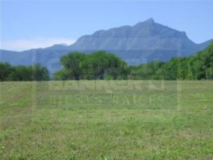 Foto de rancho en venta en  , la finca, monterrey, nuevo león, 1441683 No. 07