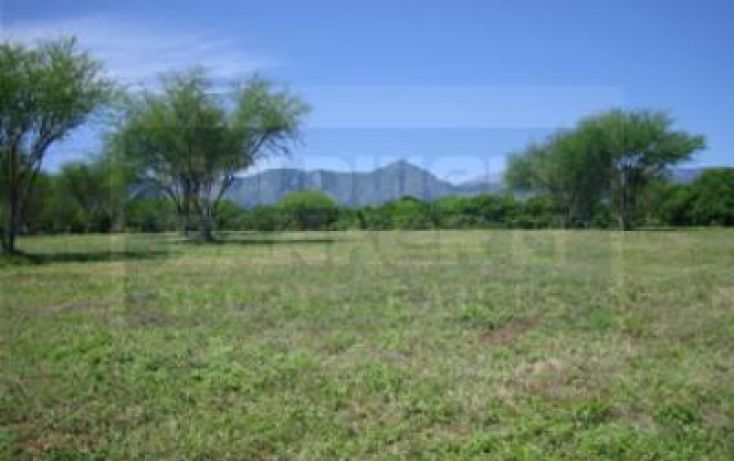Foto de rancho en venta en hacienda los lirios, la finca, monterrey, nuevo león, 1441683 no 08