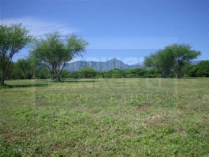 Foto de rancho en venta en  , la finca, monterrey, nuevo león, 1441683 No. 08