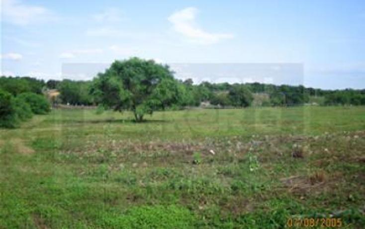 Foto de rancho en venta en hacienda los lirios , la finca, monterrey, nuevo león, 1843832 No. 05