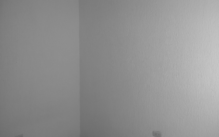 Foto de casa en condominio en renta en  , hacienda los mangos, mazatlán, sinaloa, 1831686 No. 03