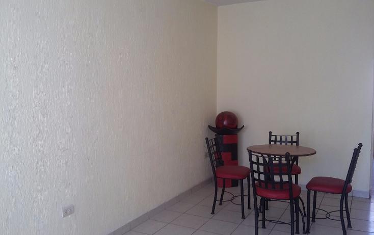 Foto de casa en renta en  , hacienda los mangos, mazatlán, sinaloa, 1831686 No. 08