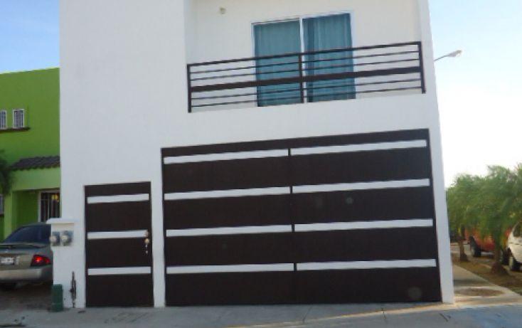 Foto de casa en renta en, hacienda los mangos, mazatlán, sinaloa, 1857994 no 02