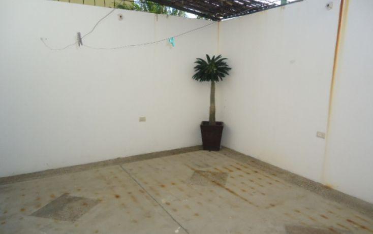 Foto de casa en renta en, hacienda los mangos, mazatlán, sinaloa, 1857994 no 03