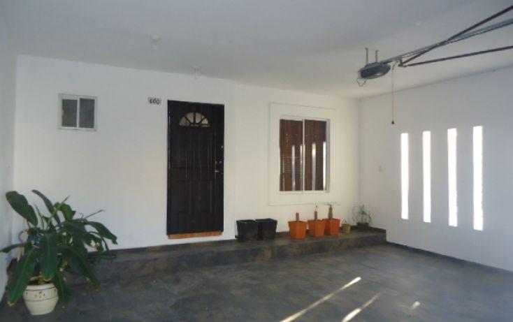 Foto de casa en renta en, hacienda los mangos, mazatlán, sinaloa, 1857994 no 04
