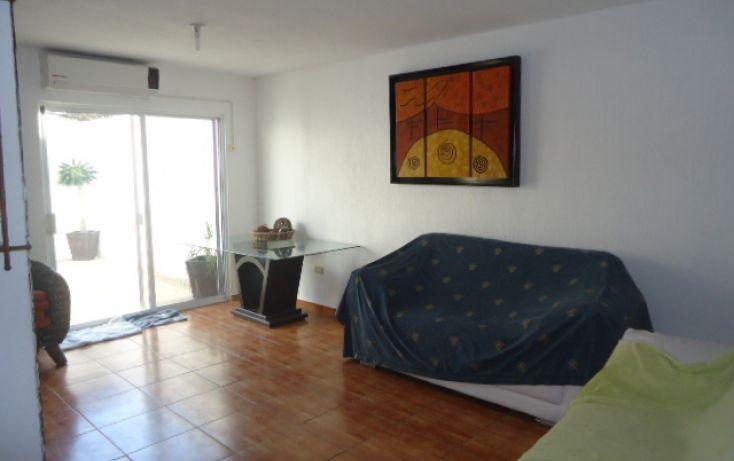 Foto de casa en renta en, hacienda los mangos, mazatlán, sinaloa, 1857994 no 05