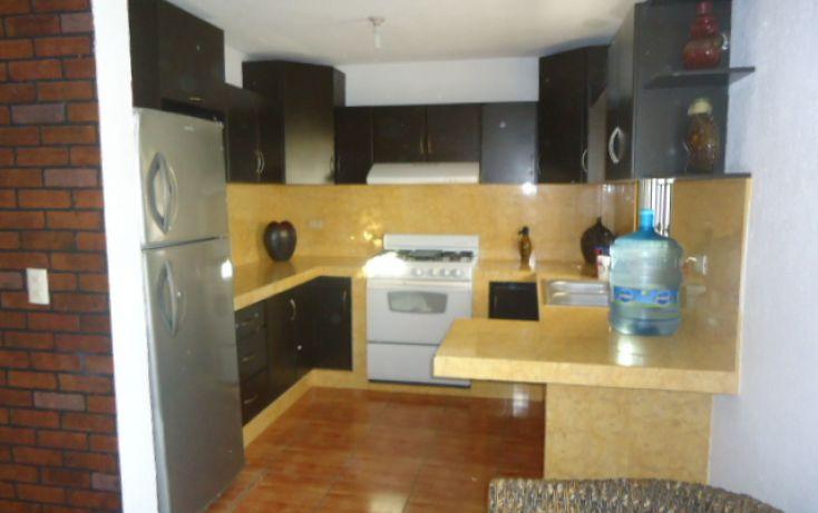 Foto de casa en renta en, hacienda los mangos, mazatlán, sinaloa, 1857994 no 06